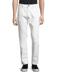 Luciano Barbera - Classic Jeans - Lyst