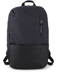 Incase - Classic Backpack - Lyst