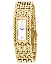 Roberto Bianci - Women's Verona Watch - Lyst