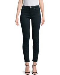 Hudson Jeans - Krista Super Skinny Jean - Lyst