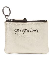 Rebecca Minkoff   Betty Pouch-after After Party   Lyst