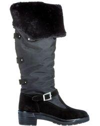 Pajar - Women's Nora Boot - Lyst