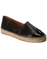 Andre Assous - Sonia Espadrille Flat - Lyst