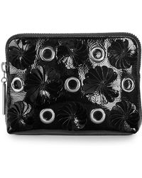 3.1 Phillip Lim - 31 Second Pouch - Lyst