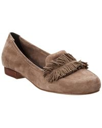 0995065bca6 Lyst - Women s Me Too Loafers and moccasins Online Sale