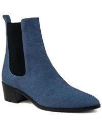 Archive Shoes - Mercer Bootie - Lyst