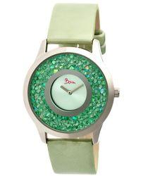 Boum - Women's Clique Watch - Lyst