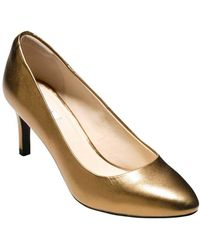 Cole Haan - Grace Grand Pump - Lyst