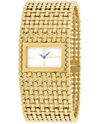 Roberto Bianci - Women's Verona Watch - Lyst