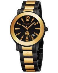 Charriol - Men's Parisi Watch - Lyst
