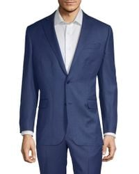 Brooks Brothers - Regent Sport Jacket - Lyst