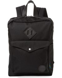 Enter # - Sports Mini Backpack - Lyst