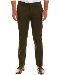 Canali - Trouser - Lyst