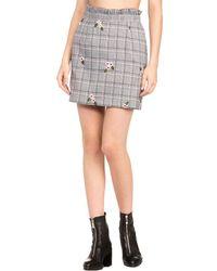 Dance & Marvel Skirt