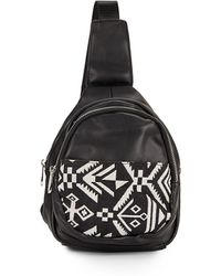 Urban Originals - Prism Backpack - Lyst