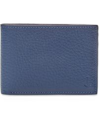 Miansai - Modern Billfold Wallet - Lyst
