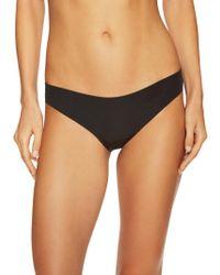 Spanx - Lace Bikini - Lyst