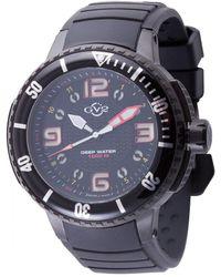 Gv2 - Men's Termoclino Watch - Lyst