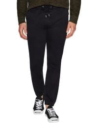 Jack Spade - Twill Courtside Pant - Lyst