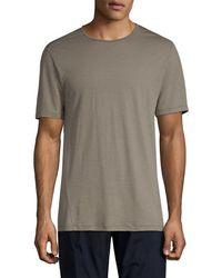 Arc'teryx - Wool Frame Crew T-shirt - Lyst