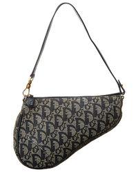 4828ef13db8 Women's Dior Bags - Lyst