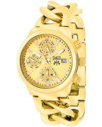 Jivago - Women's Levley Watch - Lyst