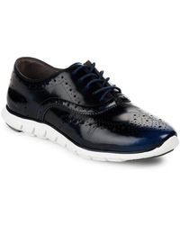 Cole Haan - Zerogrand Trainers - Lyst