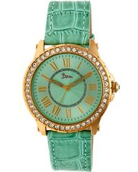 Boum - Women's Belle Watch - Lyst