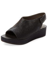 Coclico - Bellini Slingback Sandal - Lyst