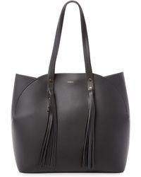 Furla | Aurora M Tote Bag | Lyst