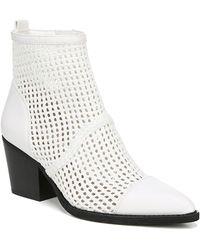 Sam Edelman Elita Fashion Boot