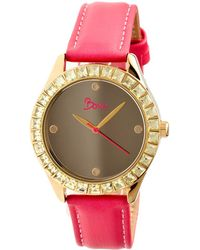 Boum - Women's Chic Watch - Lyst