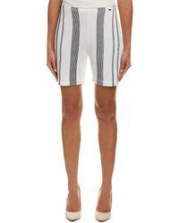 St. John Wool-blend Pant