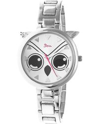 Boum - Women's Sagesse Watch - Lyst