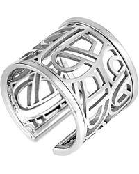 Poiray - 18k Ring - Lyst
