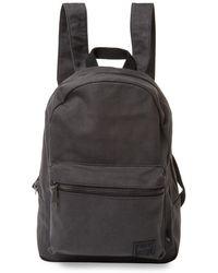 Herschel Supply Co. - Grove Solid Backpack - Lyst