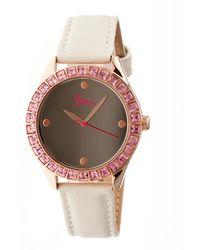 Boum - Women's Chic Watch - Lyst