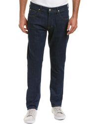 Hudson Jeans - Blake Prof Slim Straight Leg - Lyst