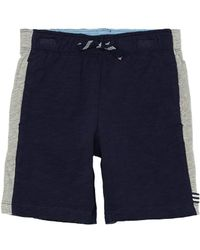 Splendid - Boys' Seasonal Basics Short - Lyst