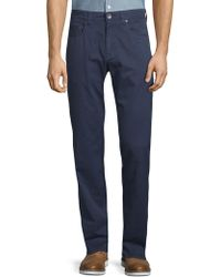 Tommy Bahama - Paradise Chino Trousers - Lyst