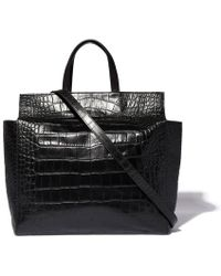 Little Liffner - Tote All Mighty - Lyst