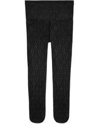 5ac943dcd700b Women's Gucci Hosiery Online Sale - Lyst