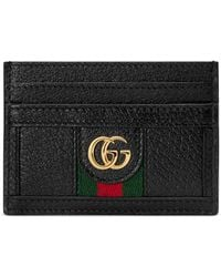 b0161a7aed Ophidia Card Case