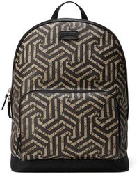 Gucci - Gg Caleido Backpack - Lyst