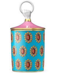 Gucci - Inventum, Medium Broche Candle - Lyst 24a4d7b456f