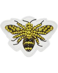 Gucci   Ace Bee Patch   Lyst