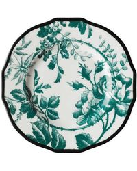 Gucci - Herbarium Accent Plate, Set Of Two - Lyst