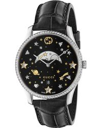 Gucci - Montre G-Timeless, 36 mm - Lyst