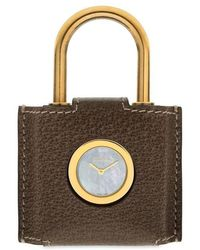 Gucci - Constance 40x45mm - Lyst