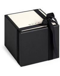 Gucci - G-frame Watch 14x18mm - Lyst